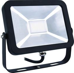 LED Energie C-Spot valonheitin 20W, musta
