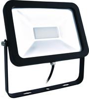 LED Energie C-Spot valonheitin 30W, musta