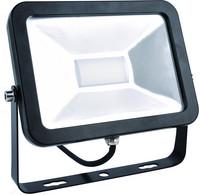 Loppu! LED Energie C-Spot valonheitin 50W, musta