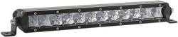 CRX LED työvalopaneeli 60W, 348mm, kombi