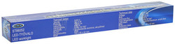 CRX LED työvalopaneeli 150W, 790mm, kombi