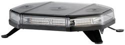 CRX LED Paneelimajakka 467mm 12/24V