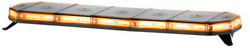 CRX LED Paneelimajakka 1378mm 12/24V