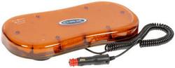 CRX LED Paneelimajakka 360mm 12/24V, magneetilla