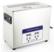 Ultraäänipesuri 6,5L Timco INOX (myös teollisuuskäyttöön)