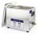 Ultraäänipesuri 10,8L Timco INOX (myös teollisuuskäyttöön)
