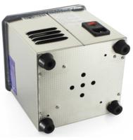 Ultraäänipesuri 1,3L Timco INOX (myös teollisuuskäyttöön) - PIKATARJOUS!