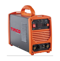 TIG puikkohitsauskone Timco L180HP