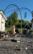 Caravantalli Prohall, 7,5m x 3,5m, korkeus 3,5m, 500g/m2 - PIKATARJOUS!