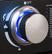 Leijona Juhlagrilli 2020, 4 poltinta + sivukeitin, LED-valot