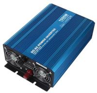 Vatti siniaaltoinvertteri 12V 1500W/3000W