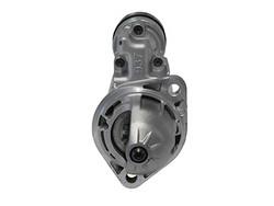 Starttimoottori Bosch 0001109369