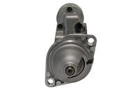 Starttimoottori Bosch 0001115038