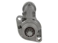 Starttimoottori Bosch 0001121026