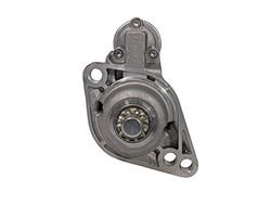 Starttimoottori Bosch 0001123012