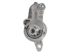 Starttimoottori Bosch 0001138013