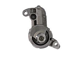 Starttimoottori Bosch 0001138019