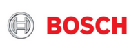 Loppu! Starttimoottori Bosch 0001138061
