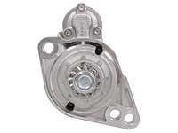 Starttimoottori Bosch 0001177012