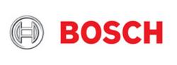 Starttimoottori Bosch 0001231009