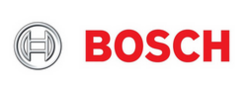 Starttimoottori Bosch 0001241021