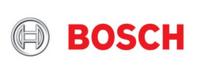 Starttimoottori Bosch 0001260004