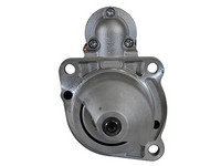 Starttimoottori Bosch 0001260026