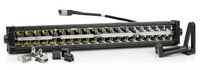 Arctic Bright 790 120W LED-lisävalopaneeli, Ref 37,5