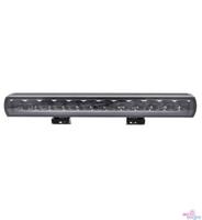 Arctic Bright BL 60W Slim LED lisävalopaneeli
