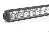 Arctic Bright 675 75W LED-lisävalopaneeli, Ref 27.5