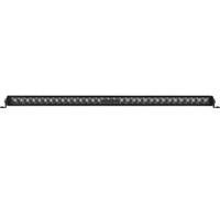 Loppu! Arctic Bright Stealth Slim 165W LED-lisävalo