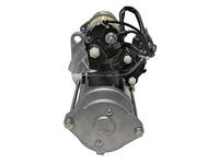 Starttimoottori Nikko 0-23000-0332 (Komatsu)