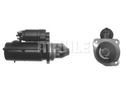 Starttimoottori Mahle IS1140 (Cummins, Ford RK, Hyundai, Kobelco, Volvo BM)