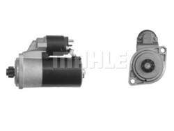 Starttimoottori Mahle IS1015 (Bukh Marine, Lombardini, Ruggerini)