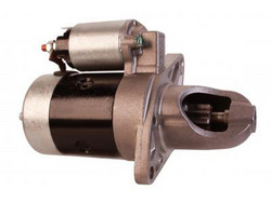 Starttimoottori N221-18-400 (Mazda)