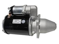 Starttimoottori Lucas LRS553, LES0030 (Massey Ferguson)