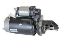 Starttimoottori MT68B-BA (Fiat)