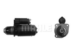 Starttimoottori Mahle IS0704 (Case)