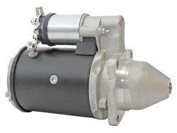 Starttimoottori  LRS232, 27539 (Massey Ferguson)