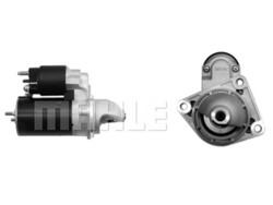 Loppu! Starttimoottori Mahle IS1175 (Ford, Mazda, Volvo)