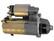 Starttimoottori Visteon 0001107059 (Ford)