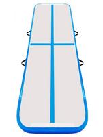 Enermix AirTrack 3m ilmavolttipatja