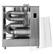 Hottia DIR-1300 polttoainekäyttöinen infrapunalämmitin