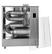 Hottia DIR-1700 polttoainekäyttöinen infrapunalämmitin