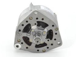 Laturi Bosch 0120468107