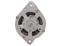 Laturi Bosch 0120484009