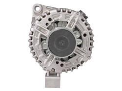 Laturi Bosch 0121615014