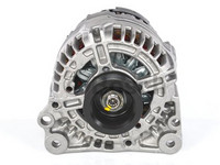 Laturi Bosch 0124325097
