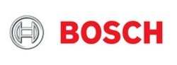 Laturi Bosch 0124515010