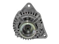 Laturi Bosch 0124515044